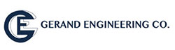 Gerand Engineering