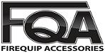 Firequip Accessories