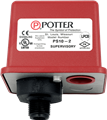 Alarm Pressure Switch (Potter PS-10)